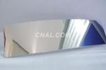 1050、5052镜面铝带,镜面铝卷