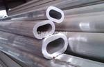 出售 6061铝管,6061-T6铝合金管