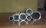 6061無縫鋁管,6061鋁合金方管