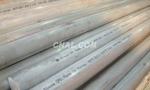 進口美國Alcoa公司6063鋁棒