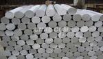 出售 耐腐蝕鋁棒,6082鋁棒