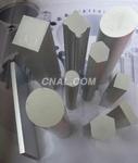 6063六角铝棒、方棒,异形铝棒定制
