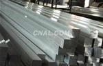 6063铝排,装饰用6063拉丝面铝排