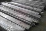 7075鋁排,7075鋁合金扁條,方棒