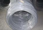 6063铝线,6063扁铝线,铝合金线