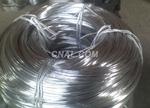 美国Alcoa进口2017铆钉铝线