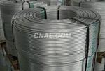 螺絲、錨釘用2024鋁線