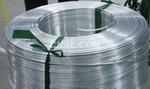 电缆用铝线,电缆用扁铝线