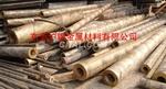 QAl9-4铝青铜管,耐磨铝青铜铜套