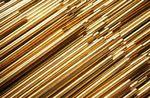 国标HPb59-1黄铜棒、六角黄铜棒