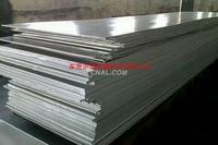 1米8宽6061铝板