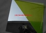 国产研磨5052镜面铝板(卷)