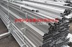 6061-T6铝方管