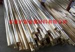 庫存 國標QA110-4-4鋁青銅棒