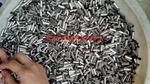 6061毛细铝管,可精密切割加工
