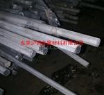 H4-H32mm6061六角铝棒