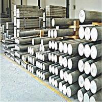 5052铝板 5052镜面铝板 5052压花铝板信誉至上