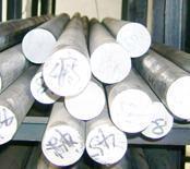 LY12-硬質合金鋁板 鋁板材 鋁合金棒材