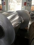 1100鋁板現貨  雙零鋁箔供應商