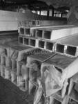 【6063工业铝型材】生产厂家