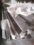 6063氧化铝角现货 6063-T5角铝价格