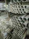 LY12铝无缝管现货 2A12厚壁铝管