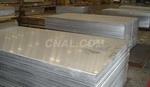 现货供应2024铝合金板 2024铝板
