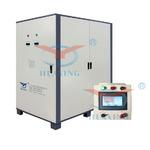 供应高频水冷铝氧化电源