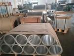 硬質鋁合金板廠家