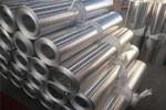0.35mm保溫鋁板價格