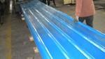 铝塑板多少钱一平方