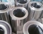 7075鋁板價格