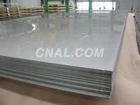 超大铝合金板,预拉伸板价格
