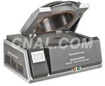 x能譜儀,合金分析儀器