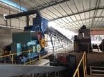 提供廢銅廢鋁破碎加工服務