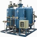 高純度制氮機,變壓吸附制氮機,熱處理制氮機