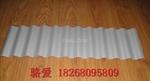 氟碳烤漆铝波纹板幕墙波纹板