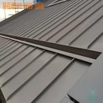 铝镁锰板厂家供应提供安装与设计