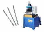 PGM係列滾動式全自動液壓輪管機