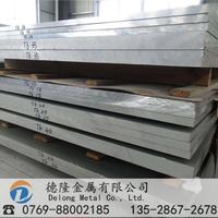 住友进口6082铝板6082-T6铝合金