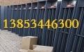 德州天宇空调设备有限公司正压送风口13853446300价格-厂家