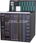 Triconex 4107