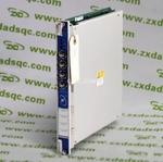 TDM1.2-30-300-W1