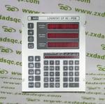 FANUC A06B-0143-B677