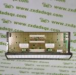 DS3800XCIB