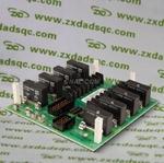 ABB DSAI133 57120001-PS