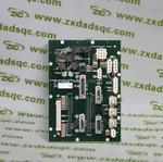 DSSA 165板卡