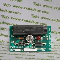 3BHB003041R0101