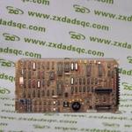 DS200PTBAG1A