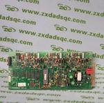 ABB噴涂噴槍3HNA022645-001